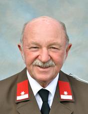 Franz FISCHELMAYR