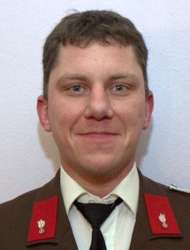 Markus HOCHMEISTER