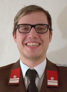 Matthias HOCHMEISTER
