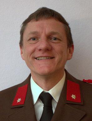 Martin PEIL