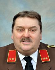 Johann GRÜLNBERGER