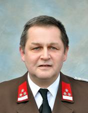 Franz HEILAND