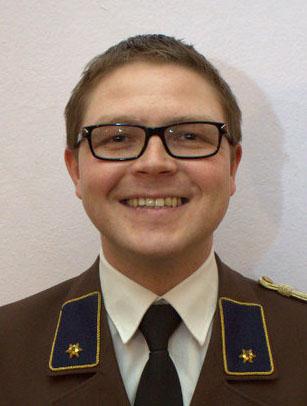 Gerald HEILAND