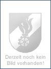 Karl-Heinz PAUSCH